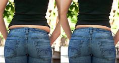 The dreaded muffin top. It doesn't have to be the bane of your existence. Here are some simple tricks to try that will work just as well as any diet, maybe even better… 1. Be a Dairy Queen A study done in The International Journal of Obesity,found that dieters who had three servings of fat ...