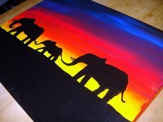 Easy Canvas Painting Ideas00004