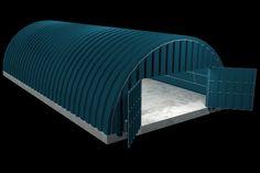 84c5d993 612 Best 3D Architecture images | 3d architecture, Modeling, Models