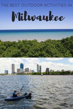 Holiday Magic On Lake Wingra Pickup >> 199 Best Wisconsin America S Dairyland Images Viajes Beautiful