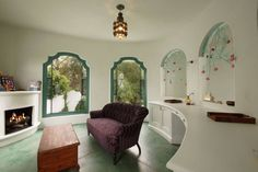 7 best dreamy cottage images flower room guest bedrooms guest room rh pinterest com