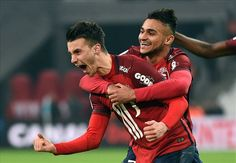 PSG more dangerous than ever after Man City defeat  Corchia