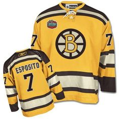 58343b93 See the latest styles of Boston Bruins Milan Lucic Authentic Jerseys from  Reebok/CCM -available at incredible prices for every sports season!
