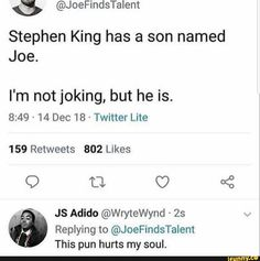 Picture memes by rDankMeme: 281 comments - iFunny :) Stupid Funny Memes, Funny Relatable Memes, Funny Posts, Funny Quotes, Hilarious, Haha, Bad Puns, Dad Jokes, Tumblr Funny