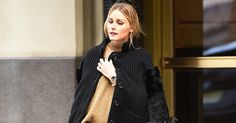 The secret behind one of Olivia's go-to looks. http://pubx.co/arCHiC via Who What Wear