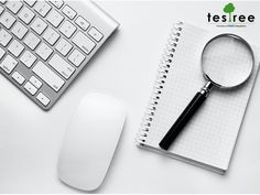 Explore #Testree's #testing services and solutions that include Functionality, Usability, Performance, Reliability, Supportability (Installation and Compatibility Testing), and Scalability (FURPS+)