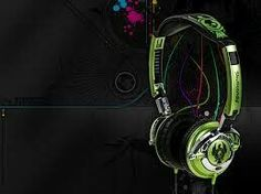 Anime Dj Girl With Headphones Wallpaper Anime Headphones Wallpaper Anime Headphones Wallpapers Wallpapers) Music Wallpaper, Computer Wallpaper, Music Headphones, Over Ear Headphones, Tumblr Scenery, Tumblr Clipart, Diy Playing Cards, Phone Stand For Desk, Game Keys