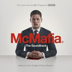 Original Soundtrack (OST) from the BBC's series McMafia (2018). Music composed by Tom Hodge & Franz Kirmann. #McMafia #Soundtrack by Tom Hodge and Franz Kirmann #BBC #series #music #crime #drama