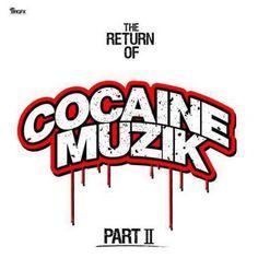 EP: Yo Gotti - The Return of Cocaine Muzik Pt 2