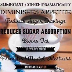 #1mlmcompany  #weightlosstransformation happens #drinkyourMORNING COFFEE