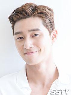 Jung Hyun, Kim Jung, Handsome Korean Actors, Handsome Boys, Park Seo Joon, Kdrama Actors, Lee Jong Suk, Asian Actors, Kpop