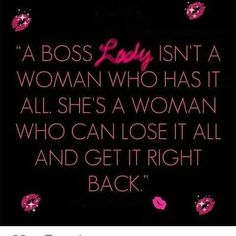 Boss Bitch Quotes, Badass Quotes, Wisdom Quotes, Life Quotes, Interactive Facebook Posts, I Know My Worth, She's A Woman, I Am A Queen, Best Self