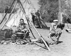 chippewa women - Bing Images