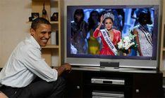 Olivia Culpo Miss Universe 2012 watch live Obama