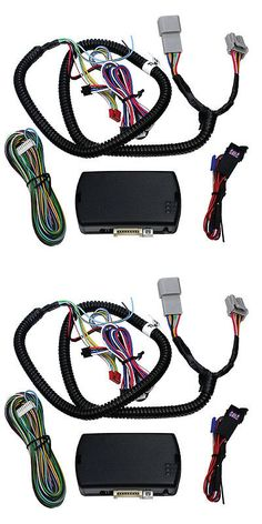 dc695266afdfef5b8272f1cc10bbc55b car keys and transponders excalibur om evo chrt5 omega fortin Wire Harness Assembly at n-0.co
