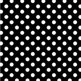 Polka Dots - Download From Over 48 Million High Quality Stock Photos, Images, Vectors. Sign up for FREE today. Image: 12209478
