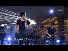 ▶ Understanding of Communication - Broccoli, you too, 커뮤니케이션의 이해 - 브로콜리 너 - YouTube