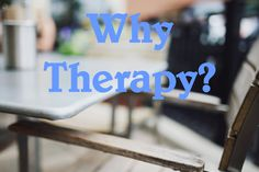 Why Therapy?walkertherapy.org
