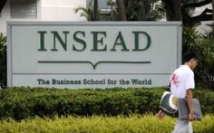 How To Ace Your INSEAD MBA Admissions Interview – Top Tips And Questions They'll Ask