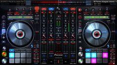 Atomix virtual dj 7 full version with crack. Reggae Music, Dance Music, Blues Music, Pop Music, True Blood Season 4, Virtual Dj, Mixer Dj, Dj Download, Pioneer Ddj