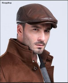 3afe66e7da7 20 Best Men s Outdoor Hats images