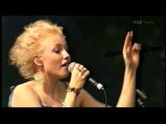 Chisu: Mun Koti Ei Oo Täällä- Live YlexPop - YouTube Einstein, Live, Music, Youtube, Musica, Musik, Muziek, Music Activities, Youtubers