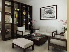 Tips Menata Ruang Tamu Agar Nyaman Dan Segar Ruangtamu Rumahminimalis Sofa Interior