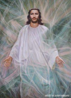 Our father jesus culture