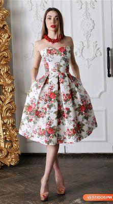 aa1e42c50c Vestidos de Boda de Dia para Invitadas