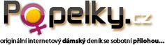 Popelky Tech Companies, Company Logo, Logos, Cards, Logo, Maps, Playing Cards