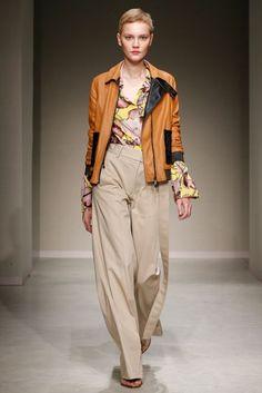 Trussardi Spring/Summer 2018 Ready To Wear