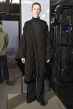 John Smedley AW17 #LFWM London Fashion Week Mens, Aw17, Catwalk, Image, Dresses, Design, Style, Vestidos, Swag