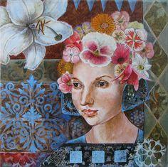 Francoise Barnes