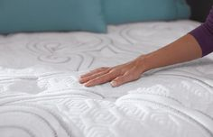 How to define whether you are buying a brand-new mattress? - latest china supplier news
