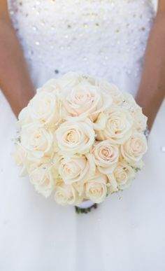 Finest Wedding Decor :: WedMap
