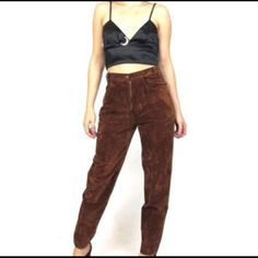 Dress up in these gorgeous pants Very soft pants with pockets in front and back . Fully lined. Tie at the bottom . Also available in other sizes . 80% acrylic 20% polyester . Ac-3998 Pants Straight Leg