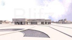 3D walkthrough At Blitz 3D Design Studio we offer Architectural 3D Walkthrough, 3d Walkthrough Presentation, 3D Animation Walkthrough, 3D Walkthrough Design Service Provider Company