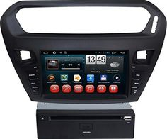 Top-Navi 8 Inch Android 4.2.2 Car DVD Gps Navigation for Peugeot 301 With Built in GPS BT Capacitive Multi Touch Screen Multimedia Navigation Stereo - For Sale Check more at http://shipperscentral.com/wp/product/top-navi-8-inch-android-4-2-2-car-dvd-gps-navigation-for-peugeot-301-with-built-in-gps-bt-capacitive-multi-touch-screen-multimedia-navigation-stereo-for-sale/