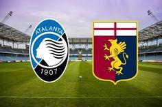 Atalanta-Genoa risultato e tabellino in tempo reale le probabili formazioni