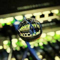 Cyber node