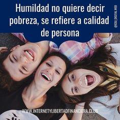 Eduardo Amunátegui Paz (@edu_digital.web) • Fotos y videos de Instagram Decir No, Instagram, Humility, Motivational Quotes, Peace, People