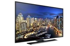 Samsung UN55HU6950 Review : 55 Inch 4K Smart LED TV about $1500