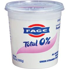 Use Greek yogurt as a substitute for sour cream in anything.  Sounds crazy I know but you really won't know the difference.