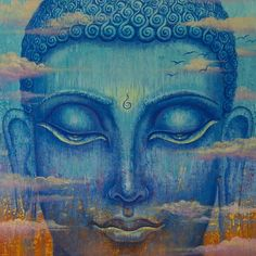 We are shaped by our thoughts; we become what we think. When the mind is pure, joy follows like a shadow that never leaves. ~ Buddha