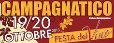 Festa del #vino a #Campagnatico #Maremma