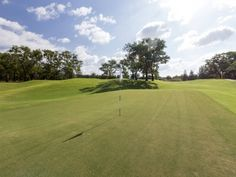 #LagunaPhuketGolfClub, you can enjoy the quiet of a tropical island setting the challenge of a world-class, award winning golf course.
