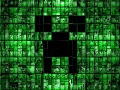 Minecraft Hd Wallpapers_ 145