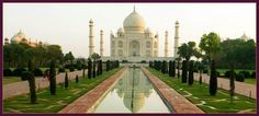Man Made Taj Mahal Monuments Wallpaper Agra, Monuments, Jaipur, Beautiful Buildings, Beautiful Places, Amazing Places, The Places Youll Go, Places To See, Le Taj Mahal