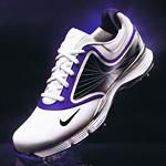 NIKE GOLF Women's Golf Shoes