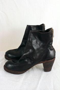 Divaz WomensLadies Chelsea Boots